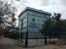 Ипак Йули - Чиланзарский Филиал, 16-й квартал, дом 11 на фото Ташкента
