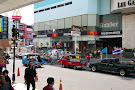 Kim Yong Market
