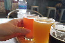 High Branch Brewing Co, Concord, United States