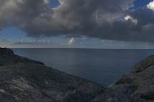 Cape Zampa, Yomitan-son, Japan