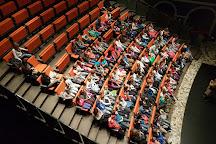 Lutkovno gledalisce Maribor, Maribor, Slovenia