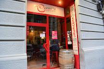La Cervecita Nuestra de Cada Dia, Barcelona, Spain