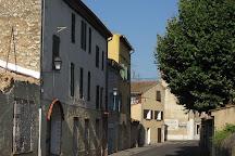 Office de Tourisme de Nans Les Pins, Nans-les-Pins, France
