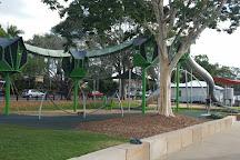 Lions Park, Miriam Vale, Australia