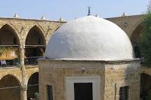 Cyprus Taste Tours, Nicosia, Cyprus