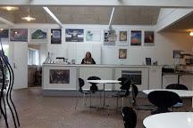 National Museum of the Faroe Islands, Streymoy, Faroe Islands