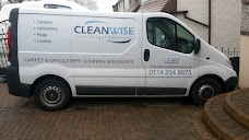 Healthy Home Carpet Cleaners sheffield UK