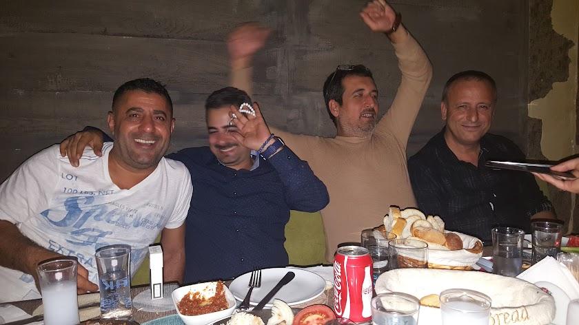 Anadolum Türküevi Resim 5