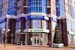 Медикал ОН Груп - Белгород, улица Николая Чумичова на фото Белгорода