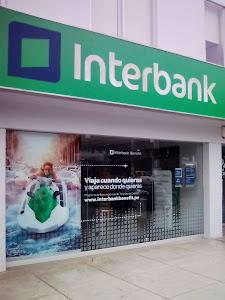 Interbank Larco 3
