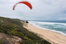 Portsea Back Beach, Portsea, Australia