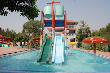 Srinidhi Joy N Joy Resorts, Hyderabad, India