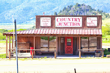Country Junction, Centennial, United States