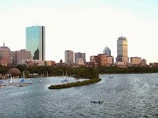 Limoncello boston USA