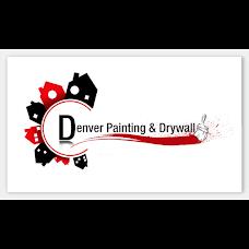 J Place Painting denver USA