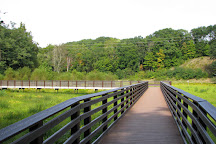 Lake Shore Park, Ashtabula, United States