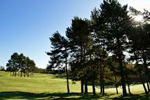 Ampthill Park, Ampthill, United Kingdom
