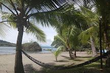 La Perla del Sur Adventures Private Day Tours, Sierpe, Costa Rica