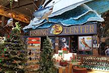 Bass Pro Shops, Foxborough, United States