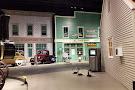 Reynolds-Alberta Museum