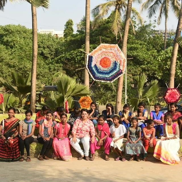 Celebrate Bandra