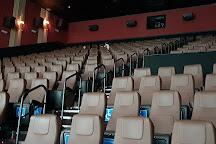 Cinemark, Londrina, Brazil