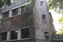 Mahatma Phule Museum, Pune, India