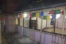 Kanchan Yoga, Patan Lalitpur, Patan (Lalitpur), Nepal