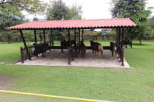 Parque Jaime Duque, Tocancipa, Colombia