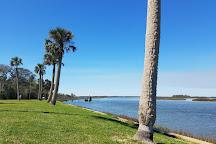 Kingsley Plantation, Jacksonville, United States