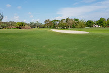 Miami Springs Golf & Country Club, Miami, United States