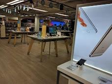 Tesco Phone Shop york