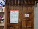 """Контактный Зоопарк """"Кроха Енот"""", улица Труфанова, дом 21 на фото Ярославля"""