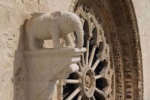 MUDIMA - Museo Diocesano Matronei Altamura, Altamura, Italy