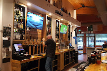 McClellan's Brewing Company, Fort Collins, United States