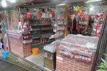 Pingci Old Street, Xinbei, Taiwan