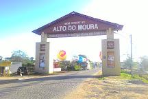 Alto do Moura, Caruaru, Brazil