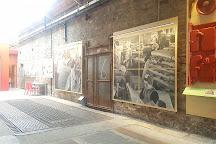 Verdant Works, Dundee, United Kingdom