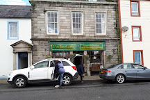 The Book Shop, Wigtown, United Kingdom