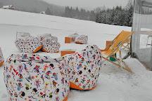 Ski Makov, Makov, Slovakia