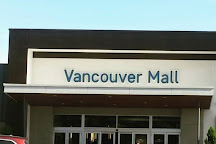 Vancouver Mall, Vancouver, United States