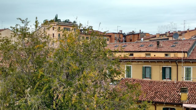 Best Western Verona