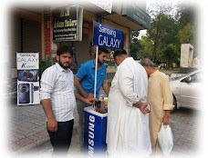 Samsung Outlet Islamabad