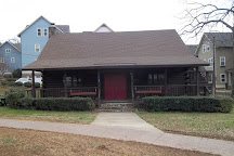 McPherson Park, Greenville, United States