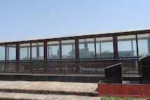 I.N.S.Khukery, Diu, India