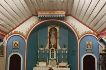 St. Mary's Mission, Stevensville, United States