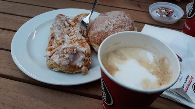 Heinemann Bäckerei