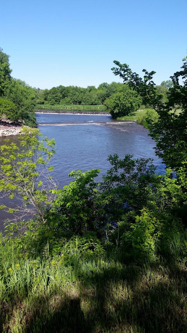 Rock Rapids, IA