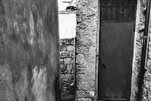 La Ruetta, Civitella del Tronto, Italy
