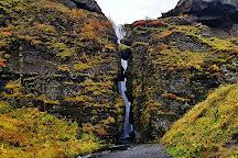 Basecamp Iceland, Reykjavik, Iceland